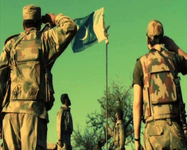 pakistan defence day pakistan tuja salam