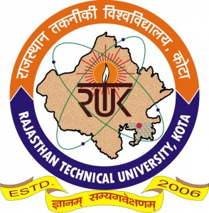 www.rtu.ac.in