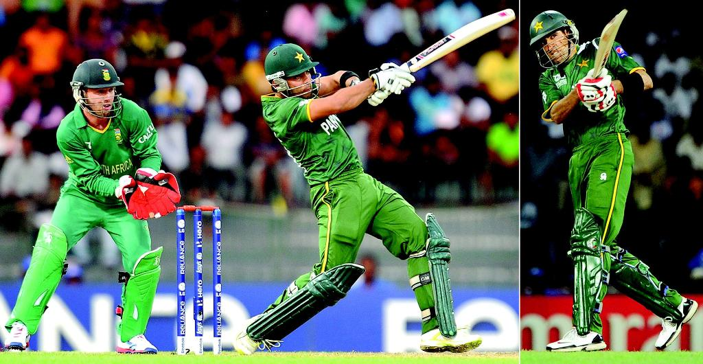 umar gul and umar akmal in t20 2012