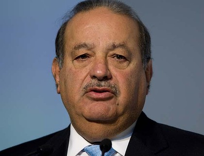 carlos slim essay Carlos slim acquired his telecom monopoly during the presidency of carlos  salinas de gortari salinas was seen at the time as a reformer, just.