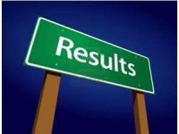 Bise Bahawalpur Board HSSC Intermediate Part 1 Result 2012