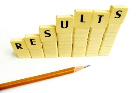 PEC Bhakkar Board 5th & 8th Class Result 2017 Punjab Examination