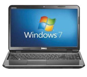 Laptop Scheme for Khyber Pakhtunkhwa Students