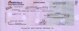 payorder