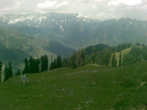 swat-valley-beautiful-view