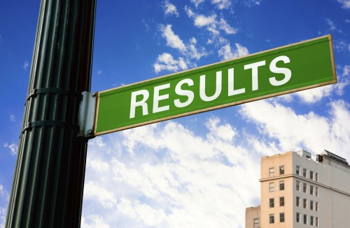 BISE Gujranwala Matric 10th Class Supply Result 2015