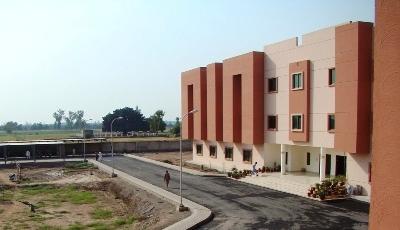 Bise Faisalabad2013
