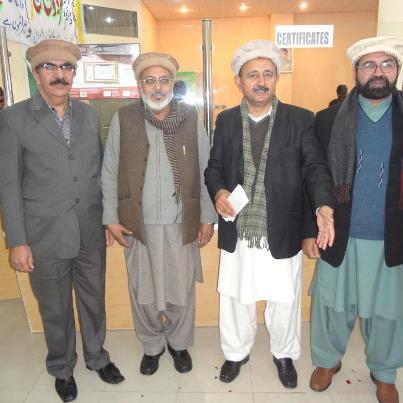 Prize Bond Result Rs. 750 Multan 15-4-2013