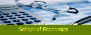 School-of-Economics