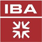 Merit-based Scholarships IBA List of Candidates of MBA Program