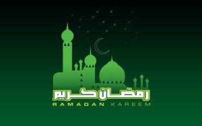 Ramadan Timings 2018 at National Savings Centers of Pakistan