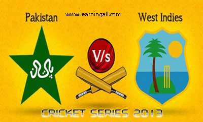 pakistan-vs-west-indies-first-t-20