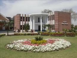 Bahauddin Zakariya University Lahore 2014