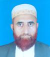 Muhammad Saad Ullah