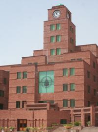 UCP Merit Lists 2013