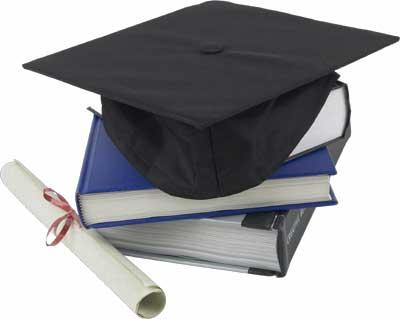 UET Need Based Scholarships Till 16 Jan 2014
