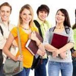 GC University Faisalabad Merit List BBA Bs