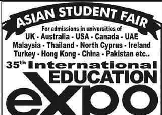 Asian-Student-Fair-2018