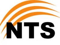NTS GAT Test Schedule 2014
