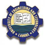 UET Lahore GAT test