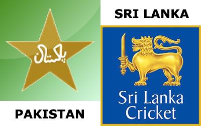 Pakistan vs Sri Lanka 1st T20 Match Live 11 December 2013