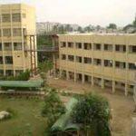 Dawood University Karachi Merit List of 2017 batch