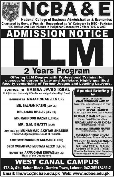 LLM-Admissions-2014-NCBA