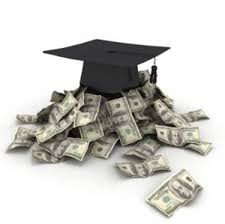 Pak Scholarships UMET 2014