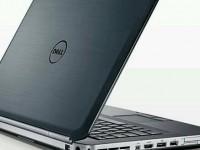 Selected universities from Sindh Karachi Free Laptop Scheme