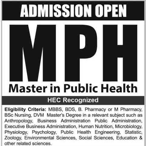 MPH-Admissions-2018