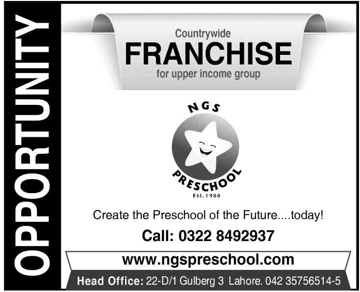 NGS-School-Offer-Franchising-in-Pakistan