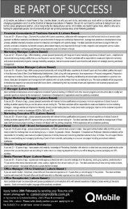 Q-Mobile-Jobs-2014