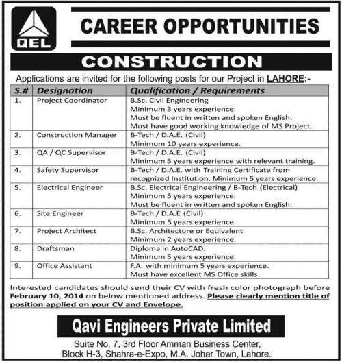Qavi-Engineering-Jobs-Feb-2014