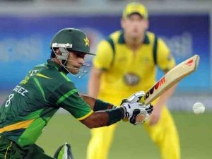 Pakistan-vs-Australia-Schedule-2014