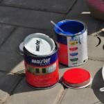 paints master