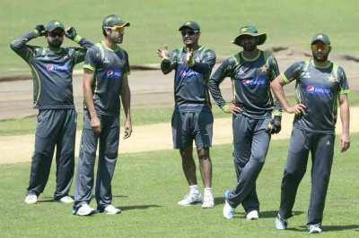 pakistan-cricket-team wordcup-2015