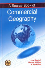 CG Important Question for 2016 Commercial Geography