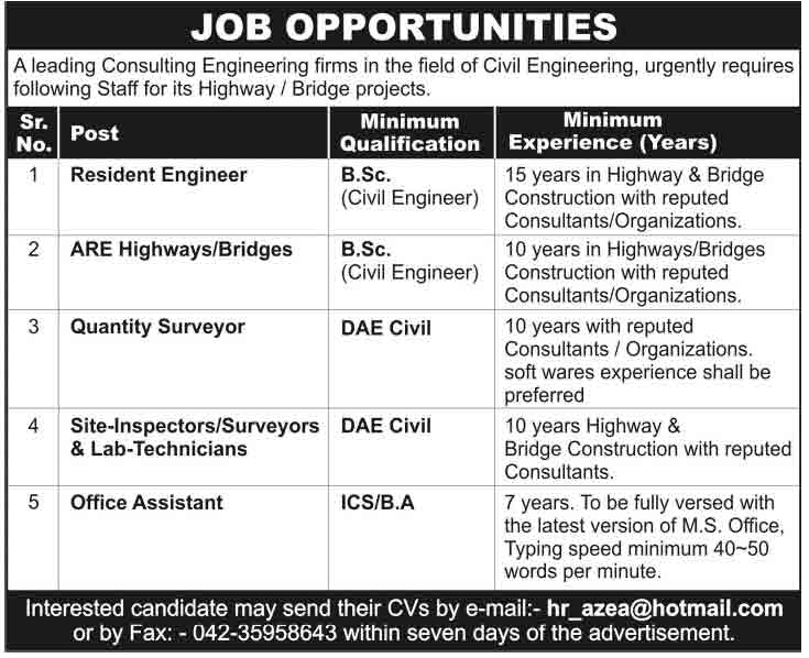 Engineering-Jobs-April-2014