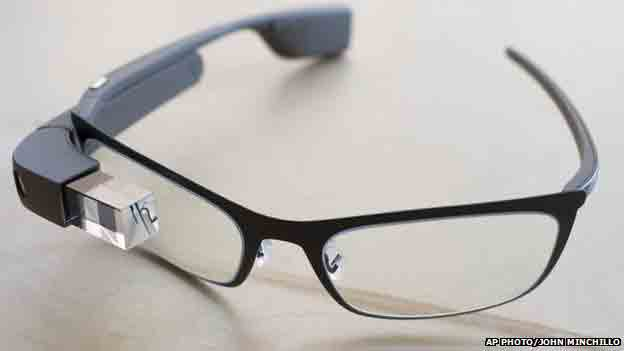 Google-Glass-for-Sale