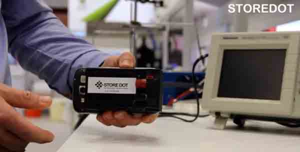 StoreDot-Flash-Battery-Demo