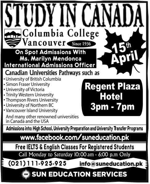 Study-in-Canada-April-2014