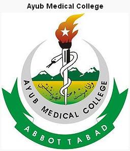 ayub medical college
