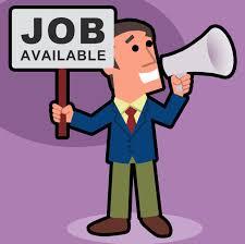 Garrison Cadet College Kohat Job Opportunities