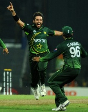 pakistan vs new zealand 2014