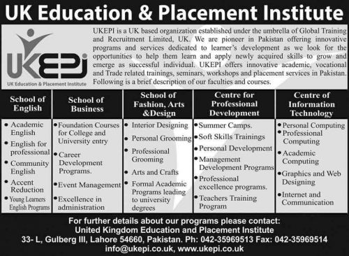 uk-education-and-placement-lahore