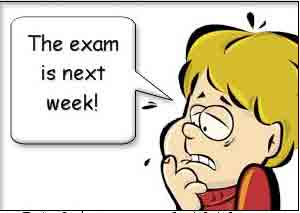 Exams-Prepartion-tips