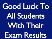 Fbise-SSC-Result-2014