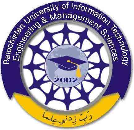 Buitems-Quetta-Merit-List