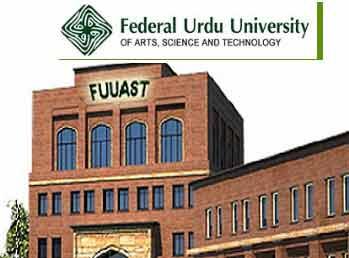 Federal-Urdu-University-Islamabad