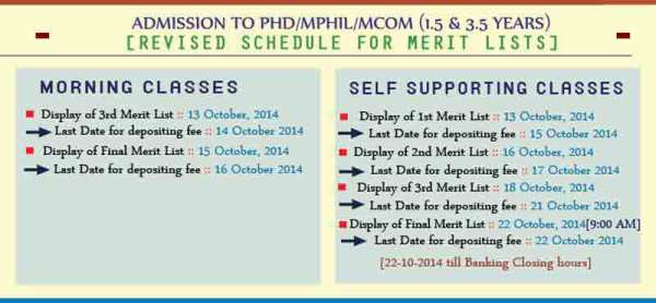 Revised-Merit-List-Schedule-2014